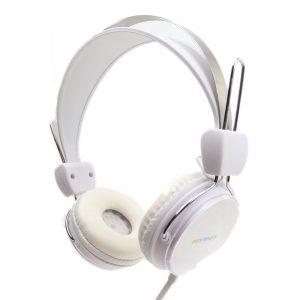 006845_1 Fone de Ouvido Estéreo Urban Sound - Branco MHP-HT373-WH