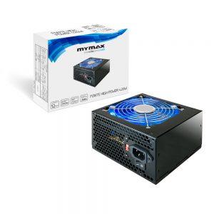 008550_4 FONTE ATX 420W - MPSU/FP420W