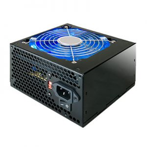 008551_1 FONTE ATX 500W MPSU/FP500W