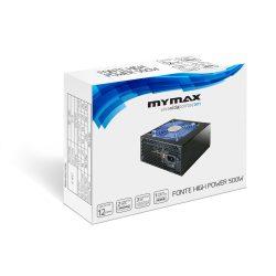 008551_4 FONTE ATX 500W MPSU/FP500W