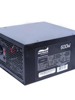 008552_3 FONTE ATX 600W MPSU/FP600W