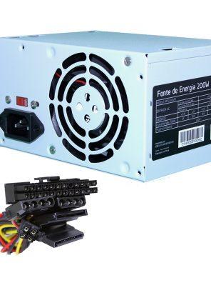 008687_2 FONTE ATX 200W - MPSU-200WPC