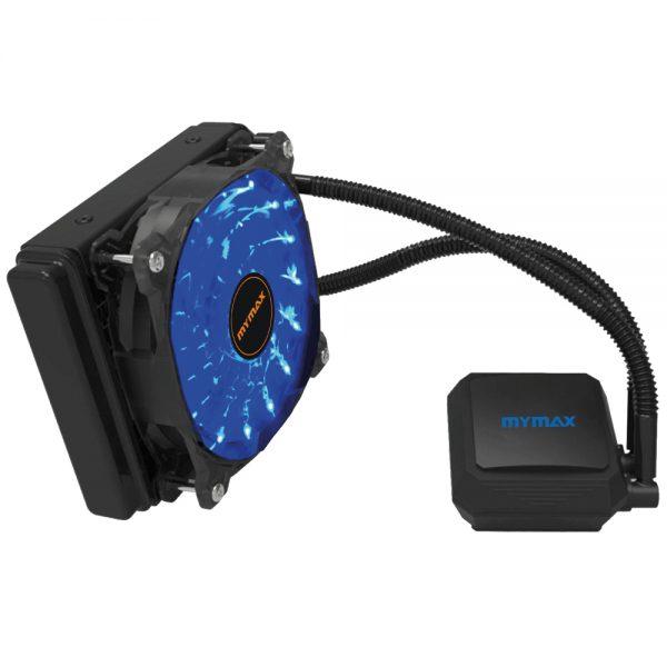 008777_1 Water Coler Algor AMD Intel - MYC/FC-V2