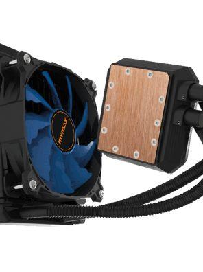 008777_2 Water Coler Algor AMD Intel - MYC/FC-V2