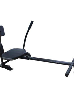 """Hoverkart Hoverboard Scooter Smart Balance de 6.5"""" - MFYF-S01/BK Mymax"""