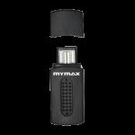 Adaptador Wireless USB 150 MBPSMWAK2544D-BK