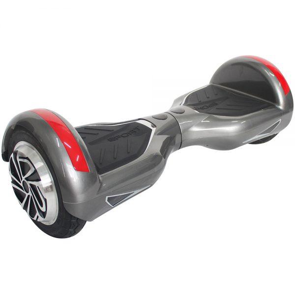 "Hoverboard Scooter 8"" Bateria Samsung – Hunter"