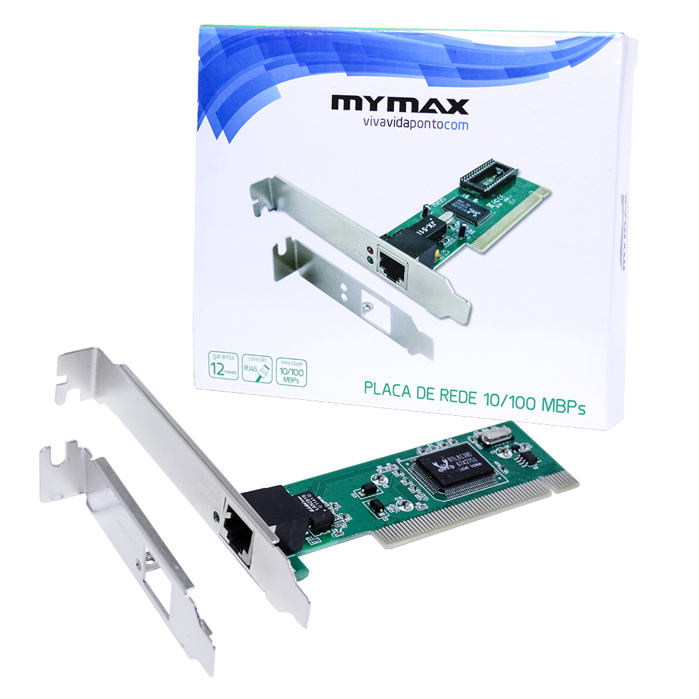 driver mymax mwa w633u download