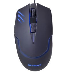 Mouse Gamer Tiger Mymax