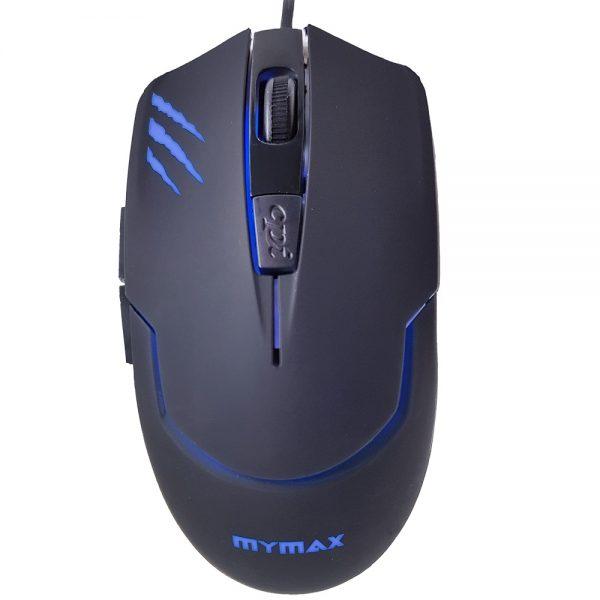 Mouse Gamer Tiger Mymax