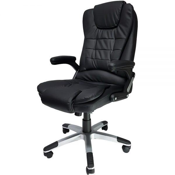 MOCH-1311BK-Cadeira-Office-Confort-Mymax