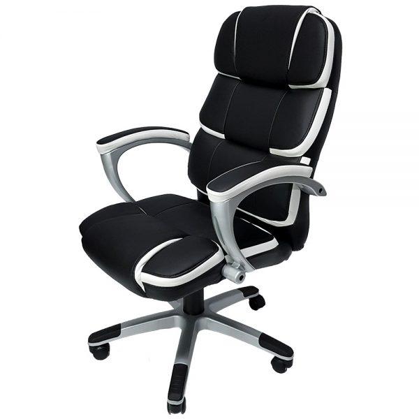 MOCH-8055BK-Cadeira-Office-Corporate-Mymax