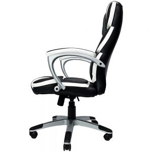 MOCH-8055BK-Cadeira-Office-Corporate-Mymax