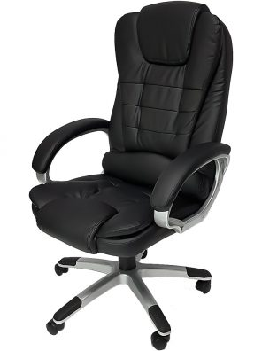 MOCH-A800BK-Cadeira-Office-Elegant-Mymax
