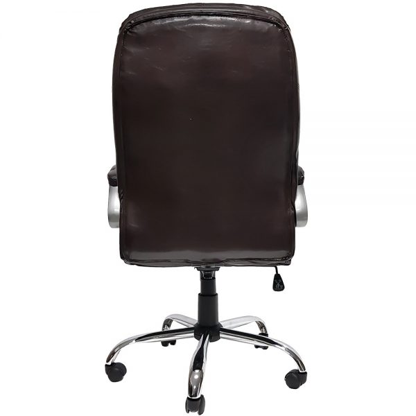 MOCH-TBD-Cadeira-Office-Deluxe-Mymax