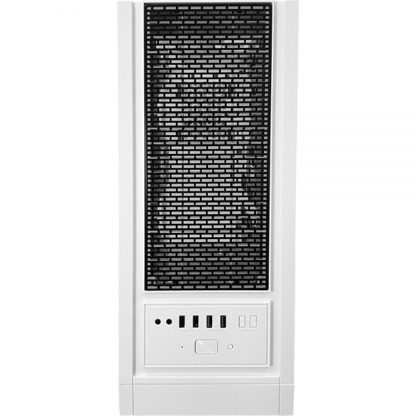 Gabinete Gamer Full Tower Horus Mymax