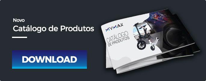 catalogo-de-produtos-mymax